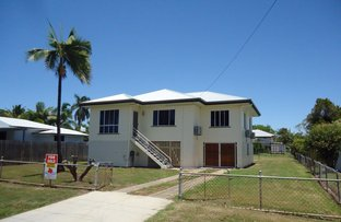 11 Paulette Street, West Mackay QLD 4740
