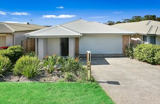 Picture of 16A Whitehorse Road, Dakabin QLD 4503