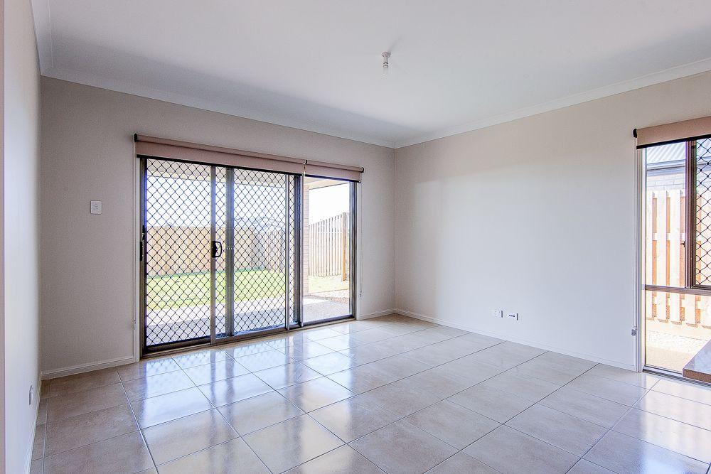131 East Beaumont Street, Park Ridge QLD 4125, Image 1