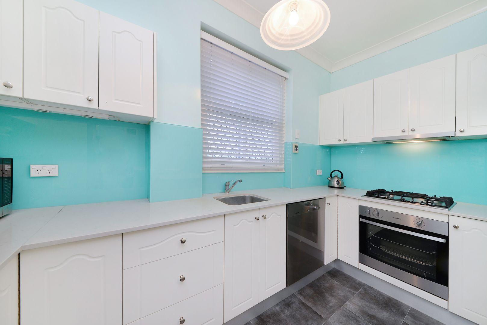 56 Robey Street, Maroubra NSW 2035, Image 2