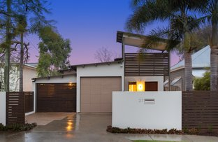 Picture of 27 Gilbert Road, Windsor QLD 4030