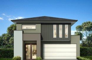Picture of LOT 19 Proposed Road, Edmondson Park NSW 2174