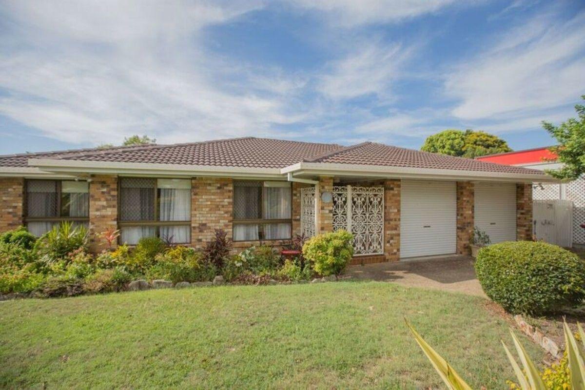 24 Cherrywood Street, Sunnybank Hills QLD 4109, Image 0