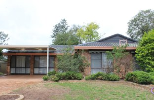 Picture of Yerrinbool NSW 2575
