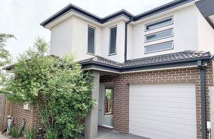 Picture of 62B Lindrum Road, Frankston VIC 3199