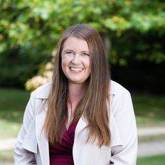 Kellie Morgan, Sales representative