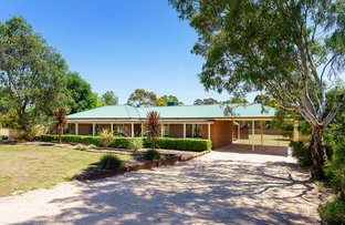 Picture of 13 Eleanor Drive, Campbells Creek VIC 3451