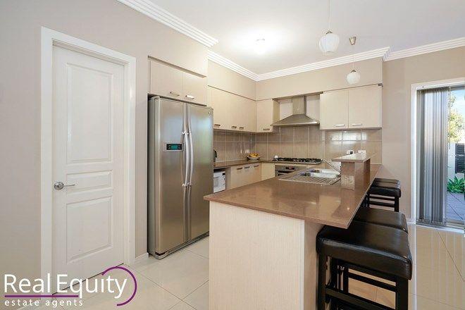 Picture of 113 Maddecks Avenue, MOOREBANK NSW 2170