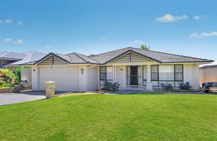 Picture of 29 Rainbow Beach Drive, Bonny Hills NSW 2445