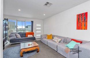 Picture of 21B Narrambla Terrace, Lawson ACT 2617