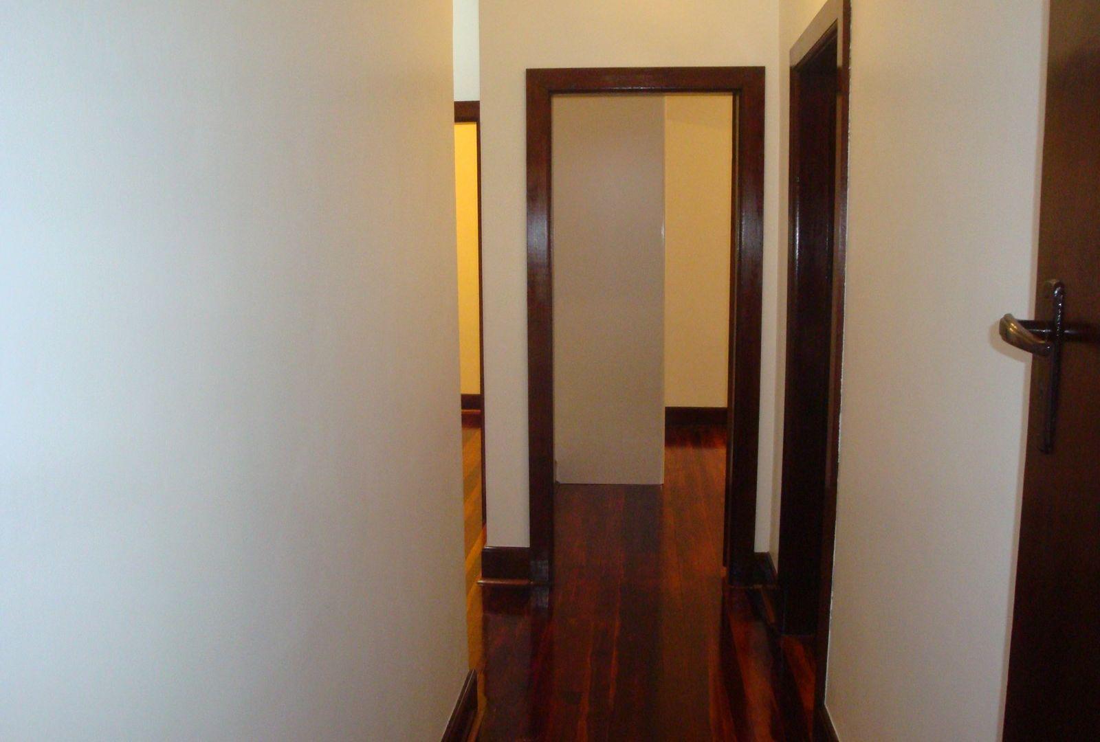 148 Windsor Road, Northmead NSW 2152, Image 1