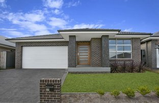 Picture of 37 Blain Road, Spring Farm NSW 2570