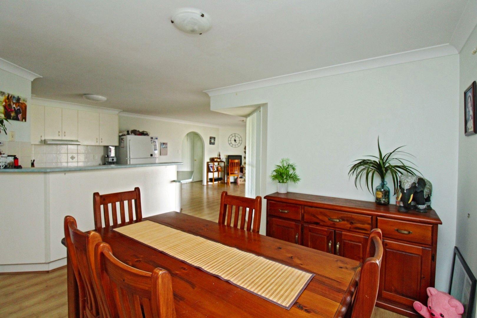 135 Ogilvie Road, Warwick QLD 4370, Image 2