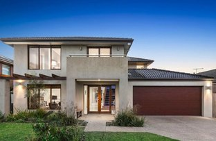 Picture of 19 The Strand, Keysborough VIC 3173