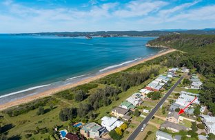 Picture of 67 Sandy Place, Long Beach NSW 2536