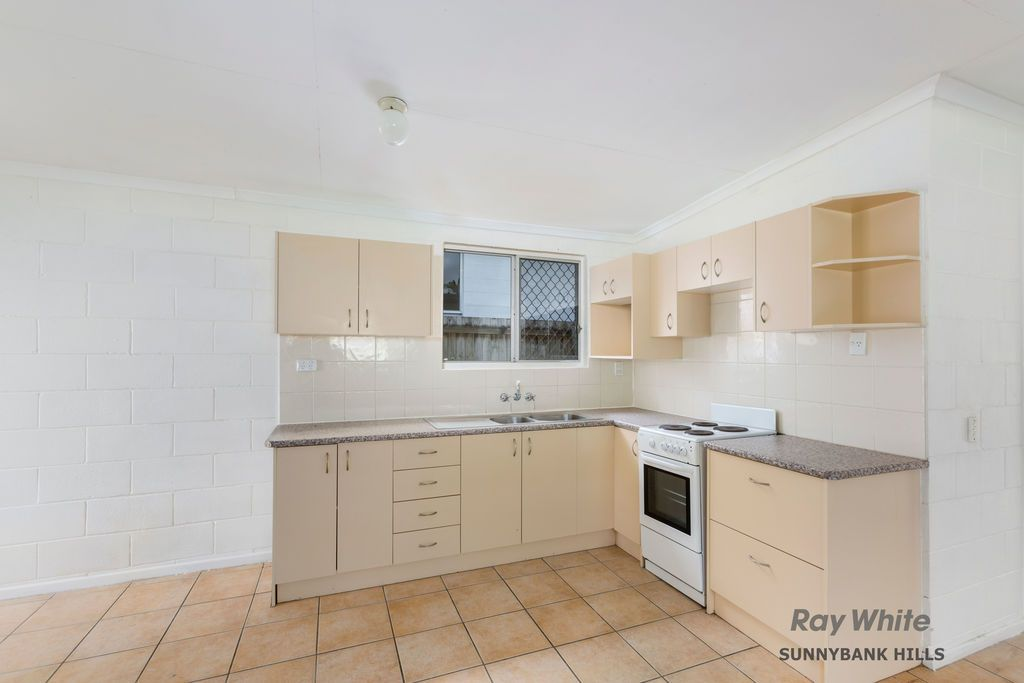 12 Esperance Street, Runcorn QLD 4113, Image 2