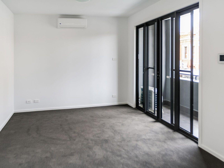 1/318 High Street, Maitland NSW 2320, Image 0