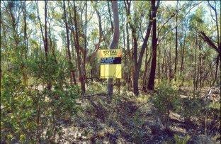 Picture of Lot 12 Ironbark Drive, Millmerran Woods QLD 4357