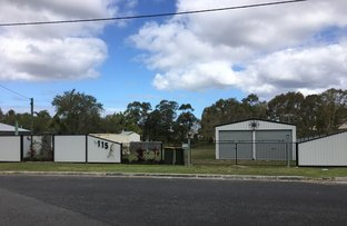 Picture of 115 GOLDEN HIND AVE, Cooloola Cove QLD 4580