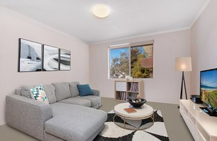Picture of 2/8 Ramsay Street, Collaroy NSW 2097