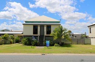 Picture of 18 Nobbs Street, Berserker QLD 4701