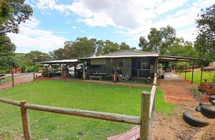 Picture of 197 Dalison Avenue, Wattleup WA 6166