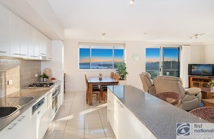 Picture of 407/3-7 Grandview Street, East Ballina NSW 2478