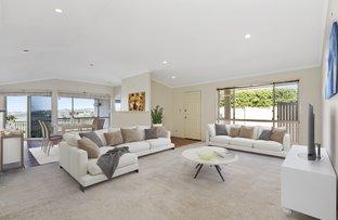 1 / 41 Sierra Vista Boulevard, Bilambil Heights NSW 2486