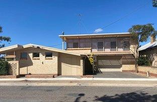 Picture of 12a Myall Avenue, Murray Bridge SA 5253