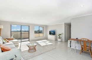 Picture of 2/19 Banyula Drive, Old Bar NSW 2430