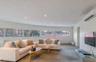5/191 Harrington Street, Hobart TAS 7000