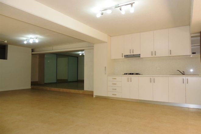 Picture of Flat 71 Baker Street, CARLINGFORD NSW 2118