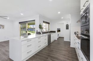 11 Cheihk Crescent, Collingwood Park QLD 4301