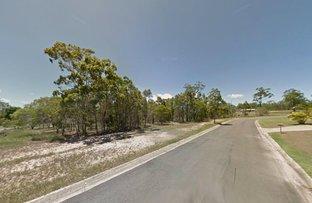 17 Southfork Cct, Burrum Heads QLD 4659