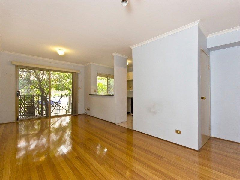 24/219 Chalmers Street, Redfern NSW 2016, Image 1