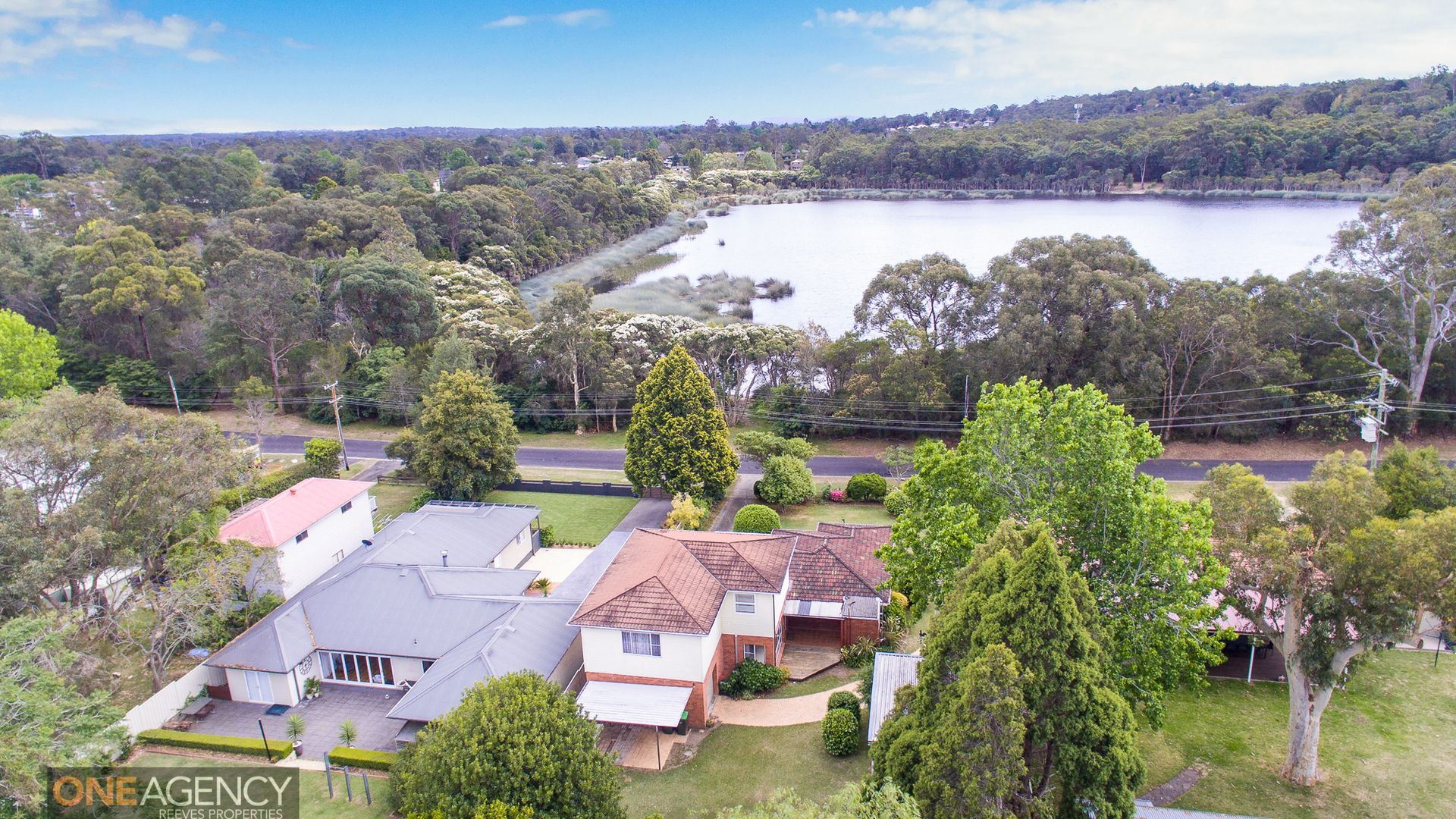 10 Skarratt Avenue, Glenbrook NSW 2773, Image 1