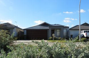 Picture of 6 Hoveton Cct, Aveley WA 6069