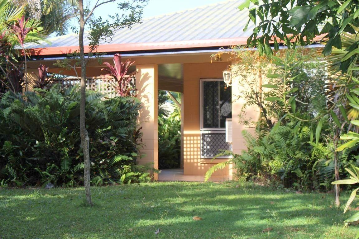 26 Cutten Street, Bingil Bay QLD 4852, Image 0