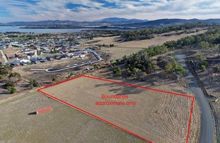 Picture of 9 Valley View Close, Sorell TAS 7172