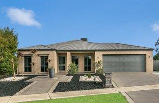 Picture of 3 Kondias Drive, Strathfieldsaye VIC 3551