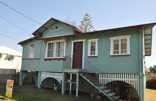 Picture of 7 Pansy Street, Wynnum QLD 4178