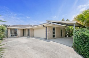 Picture of 37 Mountain View Crescent, Mount Warren Park QLD 4207