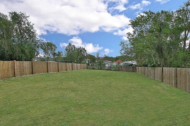 Picture of 6A HARVEY STREET, CHURCHILL QLD 4305