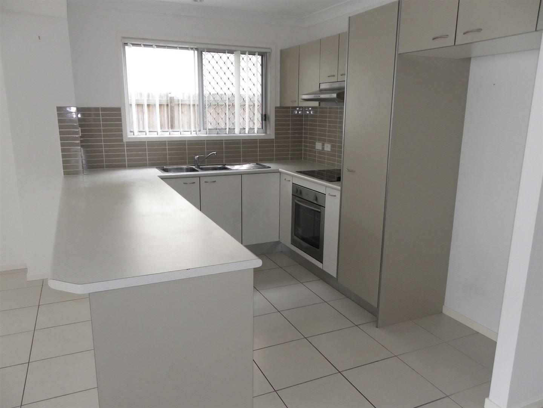 8/99 Peverell Street, Hillcrest QLD 4118, Image 1