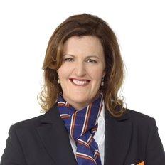 Jeanette Laffan, Sales representative