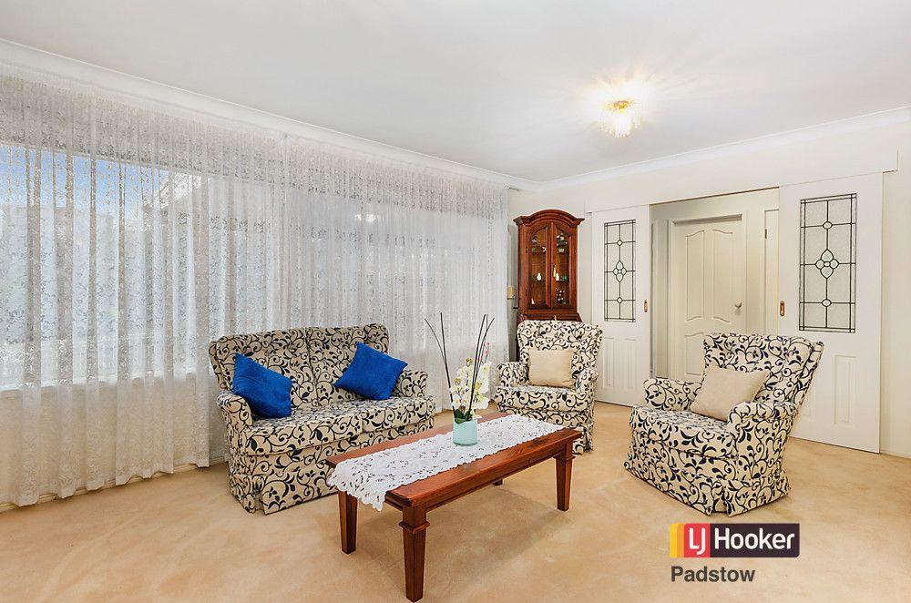 1 Shepherd Avenue, Padstow Heights NSW 2211, Image 2