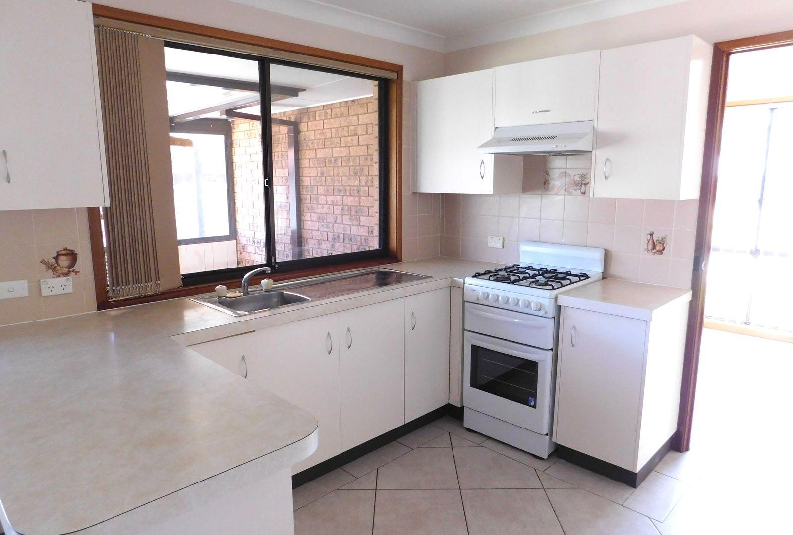 8 Throsby  Drive, Narellan Vale NSW 2567, Image 1