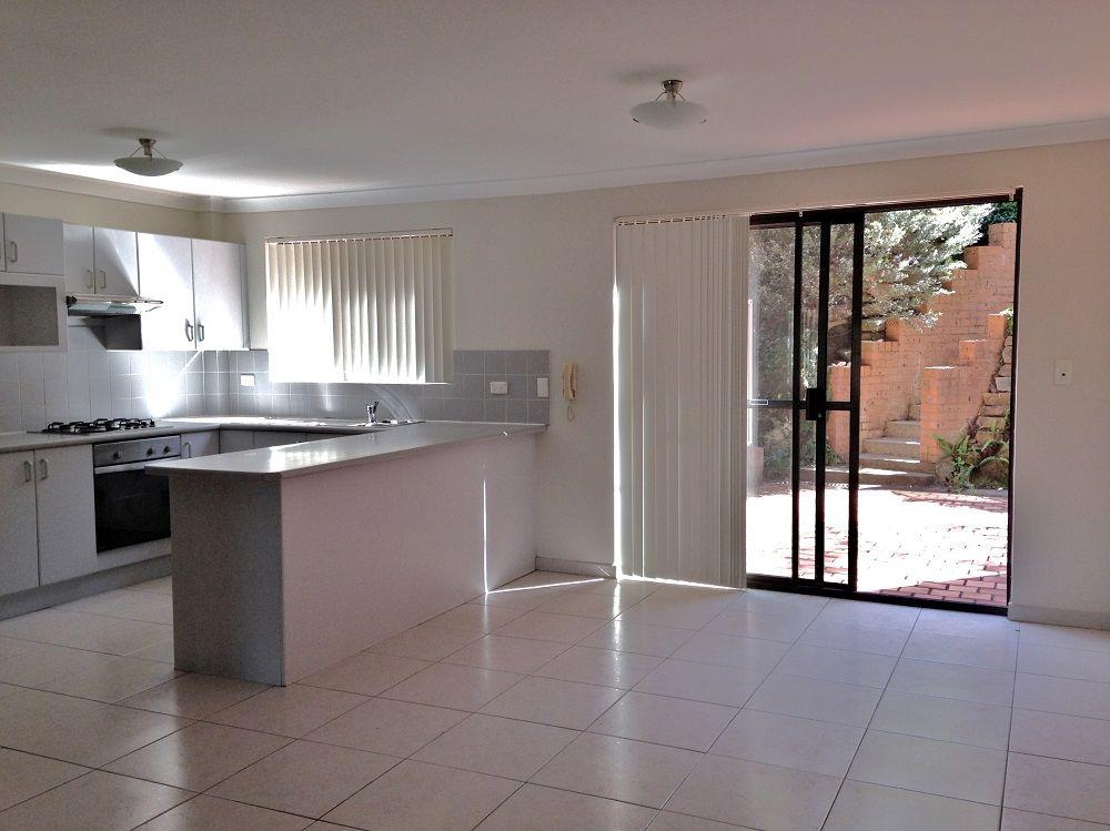 3/4-6 Clyde Street, Randwick NSW 2031, Image 1