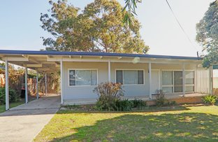 Picture of 23 River Rd, Sussex Inlet NSW 2540