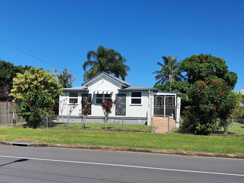 14 Kenzey Street, North Mackay QLD 4740, Image 0